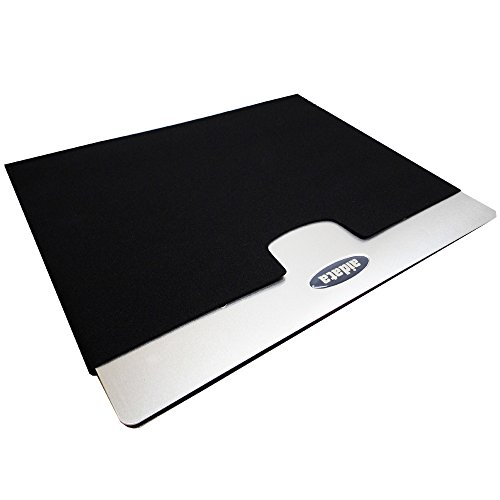 AIDATA-Aluminum-Portable-Ultra-Stand-for-NotebookLaptop