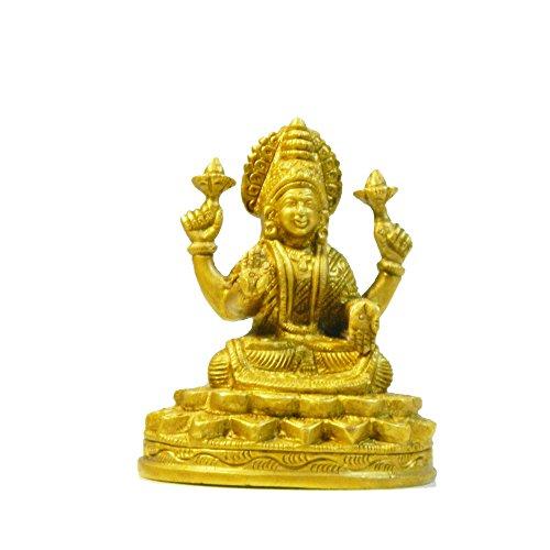 figura-laton-lakshmi-10-cm-diosa-hindu-deidad-diosa-de-la-prosperidad-simbolo-de-la-belleza-india
