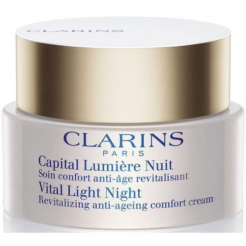 vital-light-by-clarins-night-revitalizing-anti-ageing-comfort-cream-all-skin-types-50ml