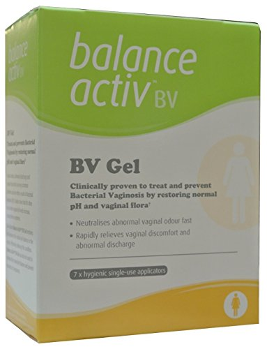 balance-active-thr-pack-of-7-tubes