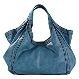Big Buddha Hobo Handbags from myhobohandbag.com