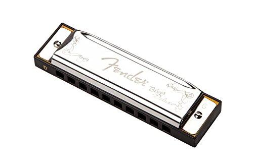 fender-blues-deluxe-harmonica-g-harp