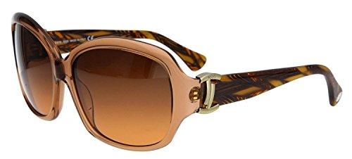tods-femmes-lunettes-de-soleil-brun-to0021-5945f