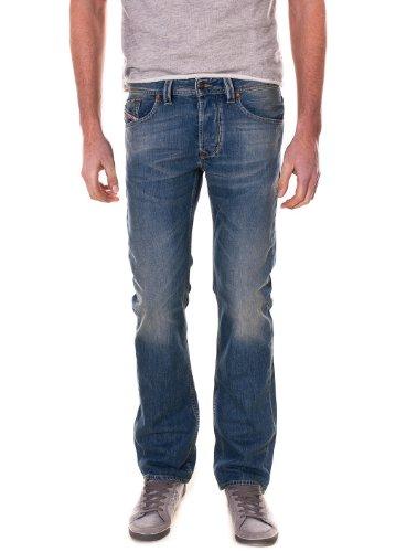 Jeans Larkee 0806S 01 Diesel W28 L34 Men's