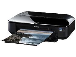 Canon PIXMA iX6550 A3+ Colour Photo Printer