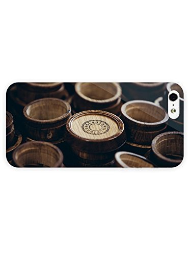 3d-full-wrap-case-for-iphone-5-5s-food-and-drink-elijah-wood-and-zach-cowie-bushmills-irish-whiskey-
