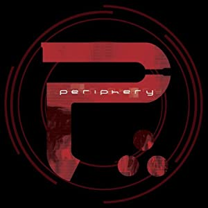 Periphery II: Limited