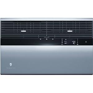 14000 btu portable air conditioner. Black Bedroom Furniture Sets. Home Design Ideas