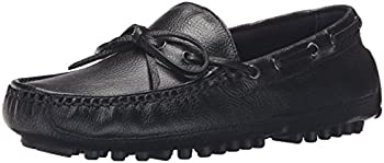 Cole Haan Shoes Under $99