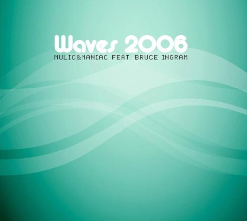 waves-2006