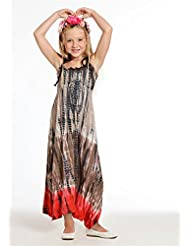 Shop Kid Cute Ture Clothing Discounted KidCuteTure Girls Giselle
