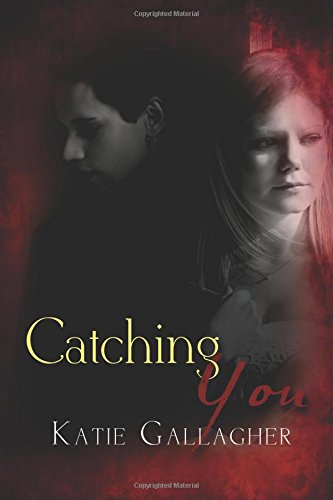 catching-you
