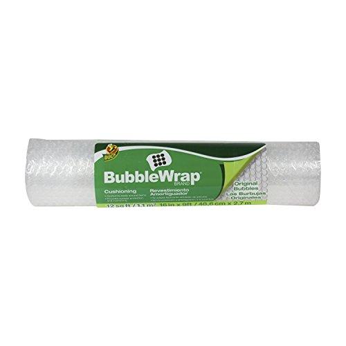 bubble-wrap-lightweight-16x9-3-16-bubble-sold-as-1-roll