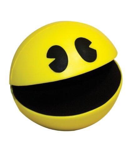 Pacman Stress Ball - 1