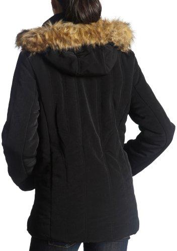 Womens Winter Coats Big Chill Women S P A Originals