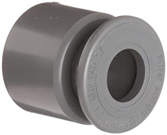 "Steel Quick Release Shaft Collar, 5/8"" Bore x 1.400"" OD, 1.43"" Minimum Length Through Bore (Pack of 10)"