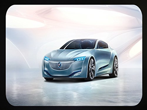 mouse-mat-for-computer-pc-laptop-anti-slip-mousepad-car-supercar-designs-mm9-buick-riviera-concept