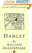 Hamlet (The New Penguin Shakespeare)