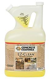 EZ-Clean - Concentrate