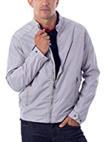 BLUE COAST YACHTING Chaqueta (Gris)