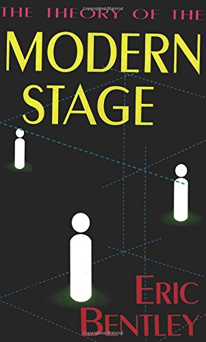 theory-of-the-modern-stage