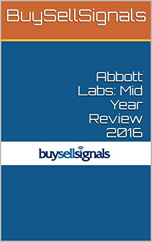 abbott-labs-mid-year-review-2016-english-edition