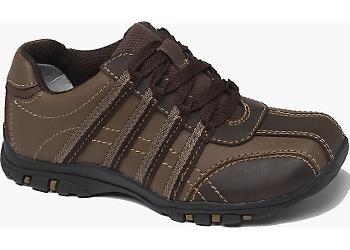 Kidlooks Stephen - Buy Kidlooks Stephen - Purchase Kidlooks Stephen (Kidlooks, Apparel, Departments, Shoes, Children's Shoes, Boys, Athletic & Outdoor)