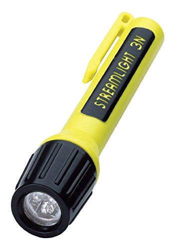 streamlight-62202-3-n-cell-3-led-flashlight-yellow