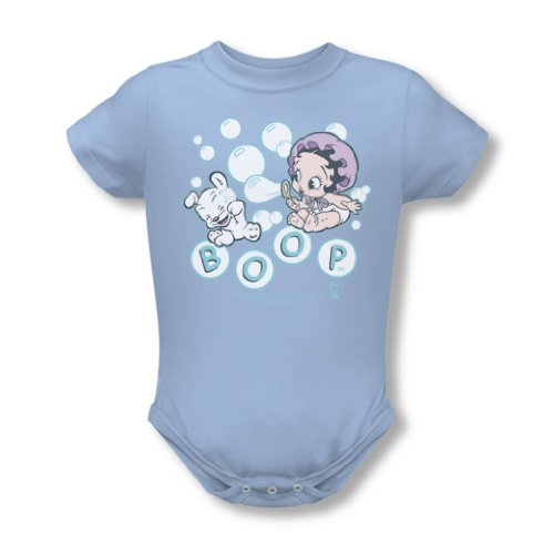 Baby Gifts For Grandparents front-758327