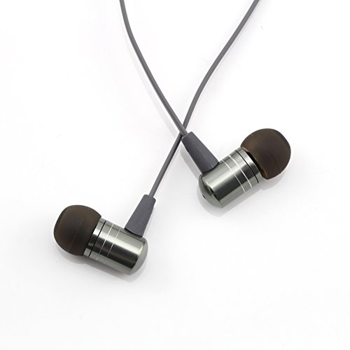 Dairle-M65-In-the-Ear-Headset