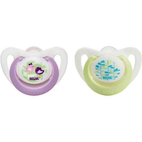 Baby Formula Buy front-1041607
