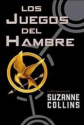 Los juegos del hambre (Spanish Edition)