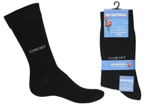 6-paires-de-chaussettes-anti-bacteriennes-comfort-sans-elastique-et-antibacterien-avec-coton-peigne-