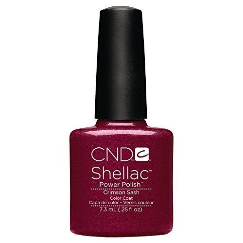 CND-Shellac-Nail-Polish-Crimson-Sash-011-lb