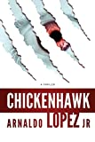 img - for Chickenhawk book / textbook / text book