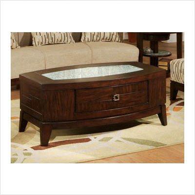 najarian furniture georgio coffee table set in venge veneer georgio coffee table series review