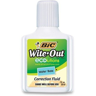 bic-wite-out-brand-water-based-correction-fluid-20ml