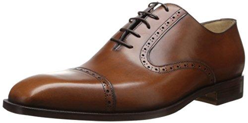 Ferrini-Mens-3922-Cap-Toe-Oxford