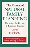 The Manual of Natural Family Planning