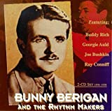 echange, troc Bunny Berigan - Rhythmakers