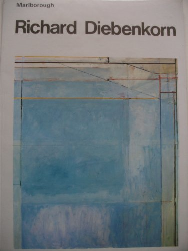 richard-diebenkorn-the-ocean-park-series-recent-work-exhibition-london-december-1973-january-1974-ma