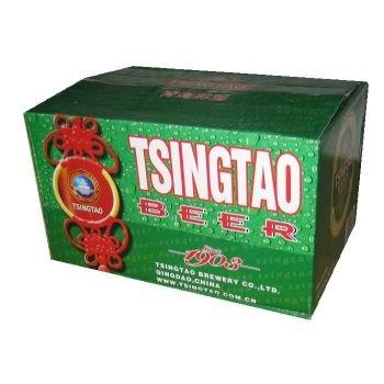 tsingtao-bier-aus-china-24x330ml-1karton-asiafoodland-vorteilspaket