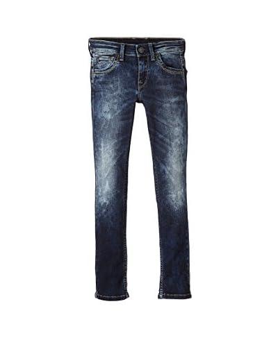 Pepe Jeans London Jeans Basics Pc [Denim]