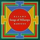 Songs of Milarepa