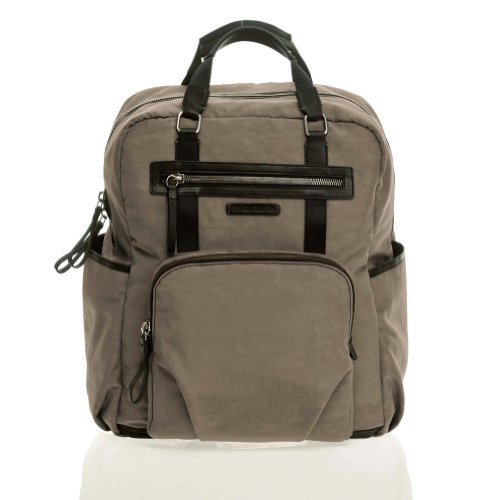 twelvelittle-courage-backpack-grey-by-twelvelittle