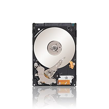 Seagate-Momentus-5400-(ST9250315AS)-250GB-Laptop-Internal-Hard-Drive