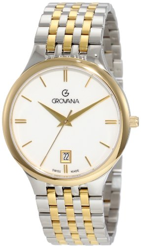 grovana-mens-quartz-watc