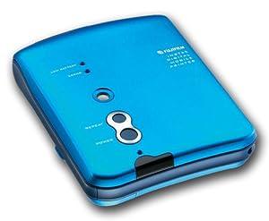 Fuji MP100 Mobile Phone Printer