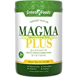 Magma Plus - The Ultimate Superfood, 11 oz powder