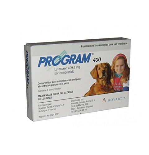 program-400-para-el-control-de-pulgas-en-el-perro-6-comprimidos-20-40-kg